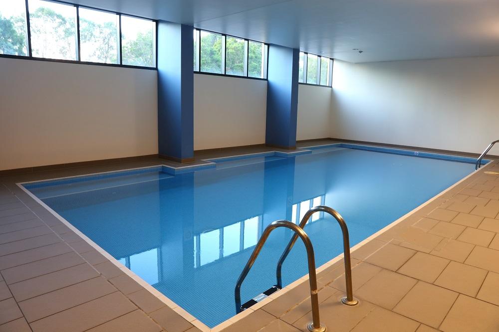 Alpha Eastern Creek - Indoor Heated Pool