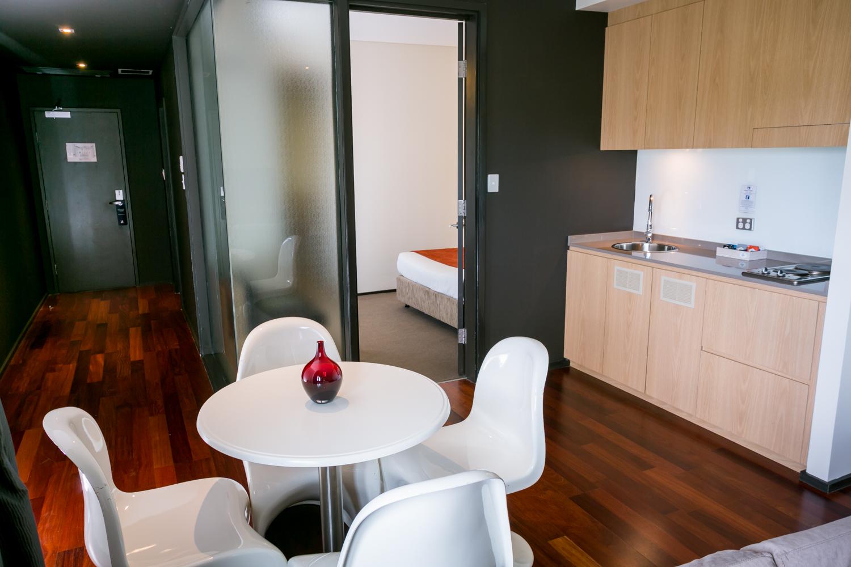 Alpha Hotel_Apartment Living 2
