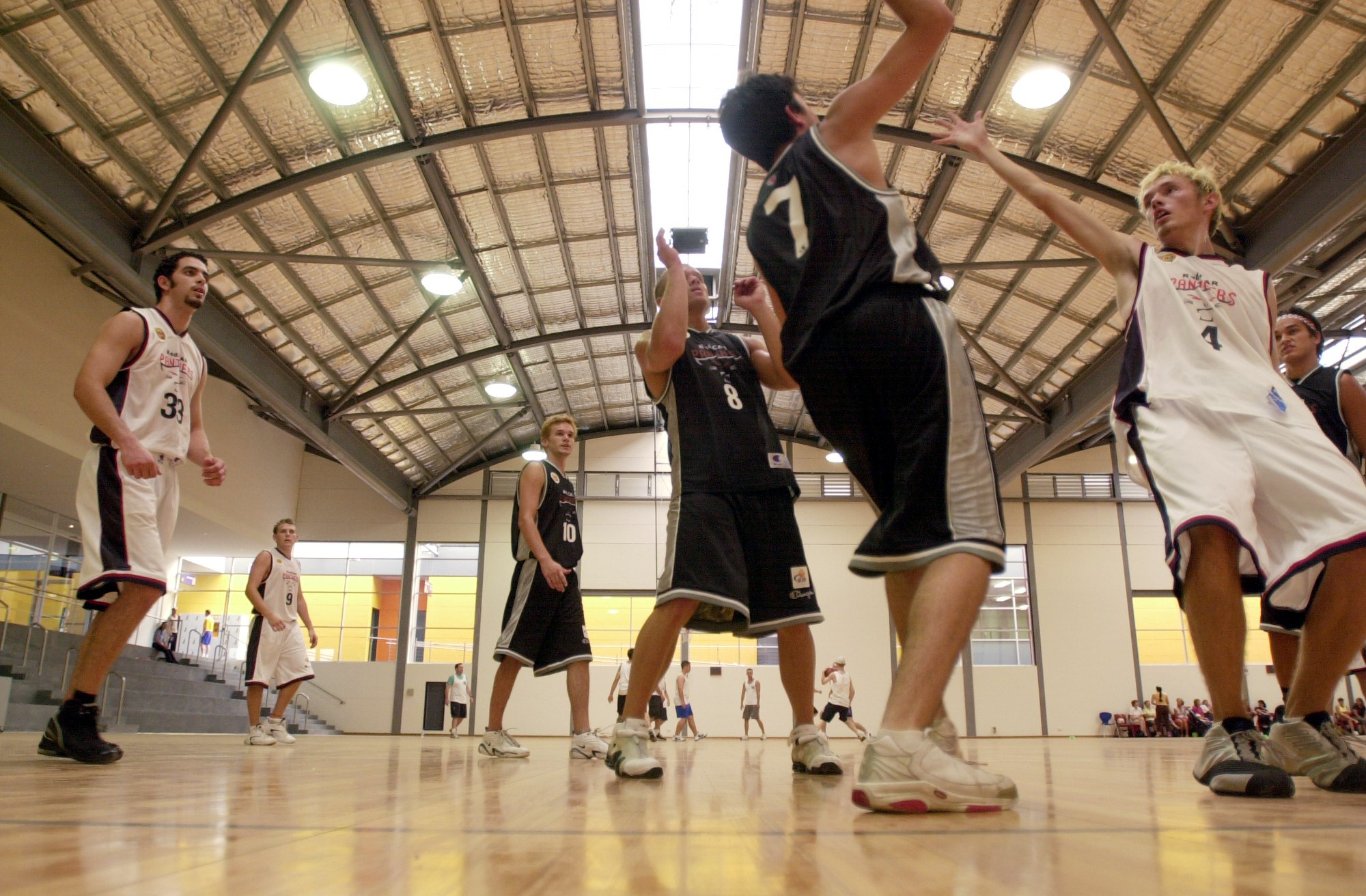 basketball-at-blacktown-leisure-centre-stanhope