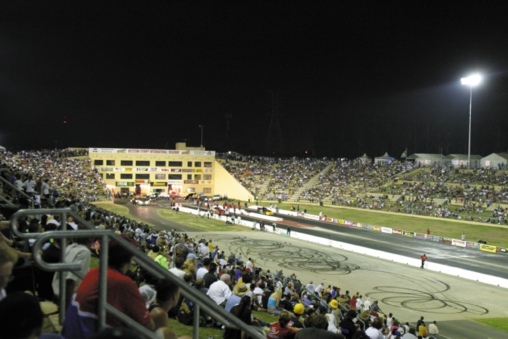 dragway-at-night-with-crowd2