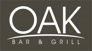 Oak Bar & Grill Standard V1