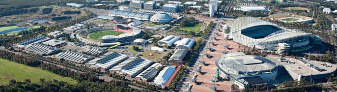 Sydney-Olympic-Park-Aerial